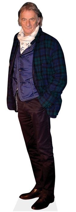 Paul-Smith-Cardboard-Cutout-lifesize-OR-mini-size-Standee-Stand-Up