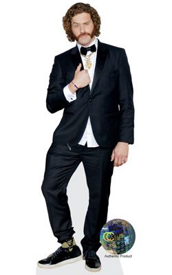 T-J-Miller-Cardboard-Cutout-lifesize-OR-mini-size-Standee-Stand-Up