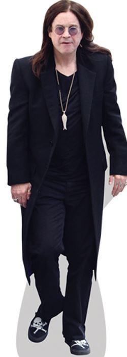Ozzy-Osbourne-Figura-de-carton-en-tamano-natural-o-reducido