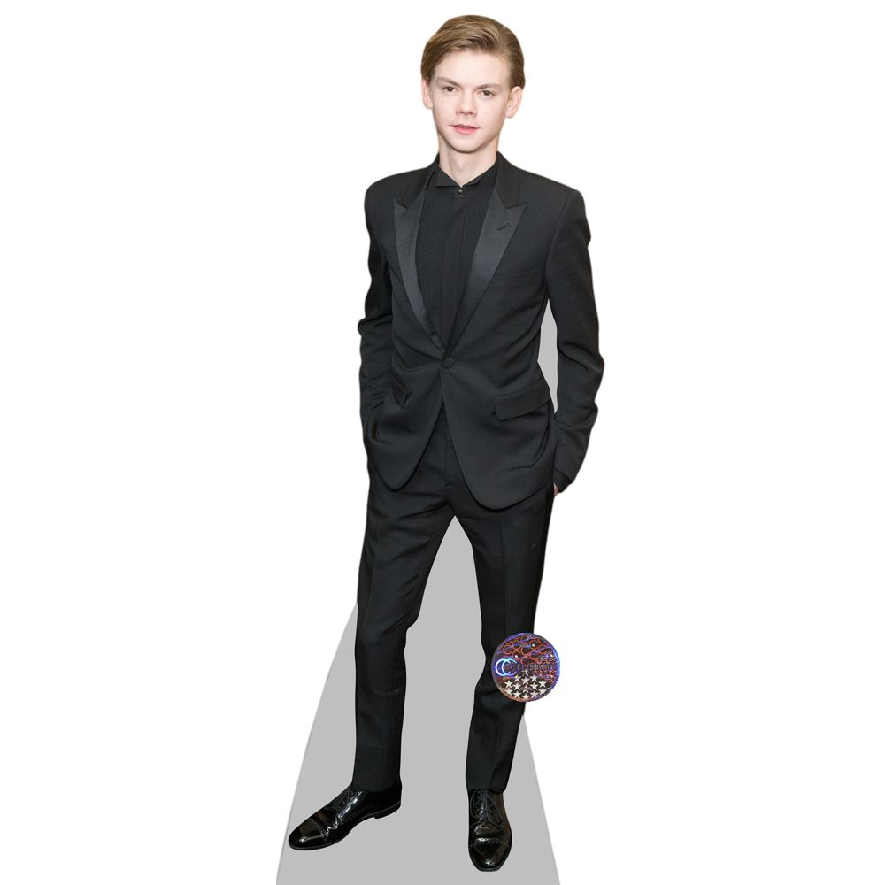 Thomas-Brodie-Sangster-Cardboard-Cutout-lifesize-OR-mini-size-Standee