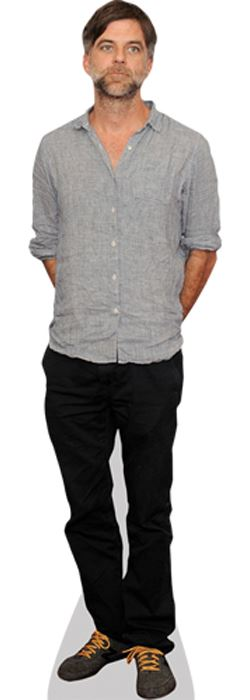 Paul-Thomas-Anderson-Cardboard-Cutout-lifesize-OR-mini-size-Standee