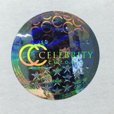 Melissa-Mccarthy-Floral-Silhouette-carton-grandeur-nature-ou-taille-mini