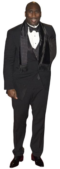Sol-Campbell-Cardboard-Cutout-lifesize-OR-mini-size-Standee-Stand-Up