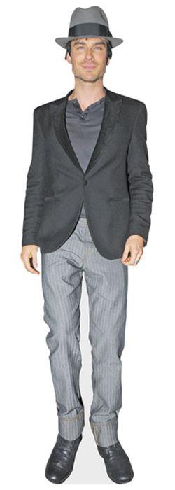 Ian-Somerhalder-Figura-de-carton-en-tamano-natural-o-reducido