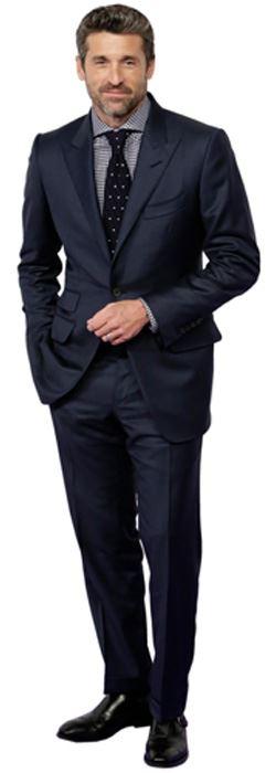 Patrick-Dempsey-Figura-de-carton-en-tamano-natural-o-reducido