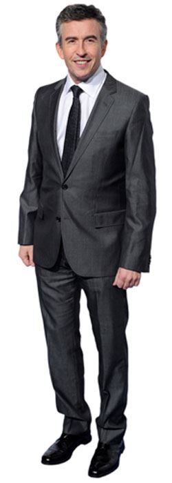 Steve-Coogan-Cardboard-Cutout-lifesize-OR-mini-size-Standee-Stand-Up