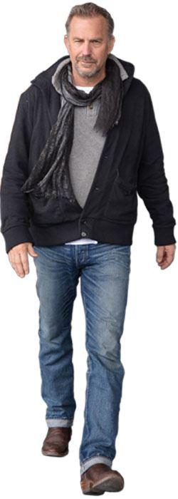 Kevin-Costner-Figura-de-carton-en-tamano-natural-o-reducido