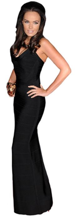 Tamara-Ecclestone-Cardboard-Cutout-lifesize-OR-mini-size-Standee-Stand-Up