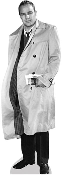 Marlon-Brando-Figura-de-carton-en-tamano-natural-o-reducido