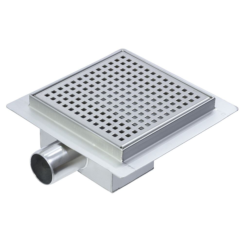 Easy-Clean-Stainless-Steel-Shower-Wetroom-Drainage-System-Various-Styles-amp-Sizes