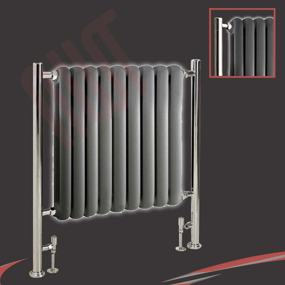 central heating Central heating & cooling when you are considering the installation of heating  and cooling equipment, let a professional hvac contractor help you the size.