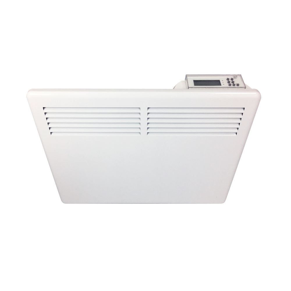 Nova-Live-S-Electric-White-Panel-Convector-Heater-Wall-Mounted-1000w-1500w-2000w thumbnail 4