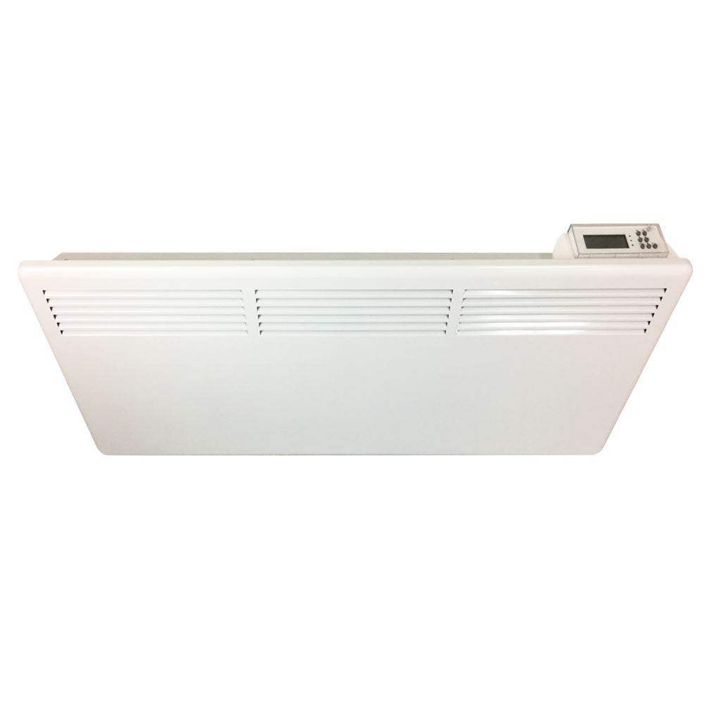 Nova-Live-S-Electric-White-Panel-Convector-Heater-Wall-Mounted-1000w-1500w-2000w thumbnail 12