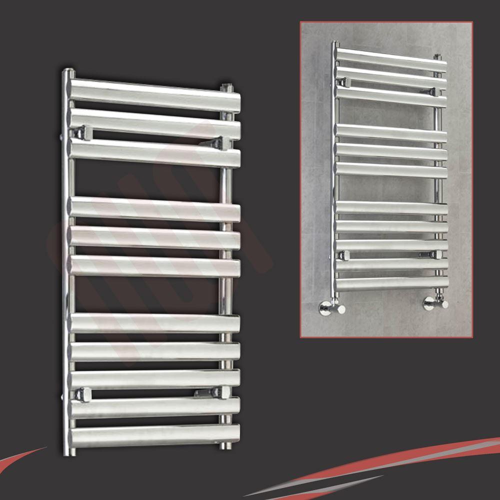 Sale white amp black designer heated towel rails bathroom radiators - Huge Sale Vertical Designer High Heat Output Radiators