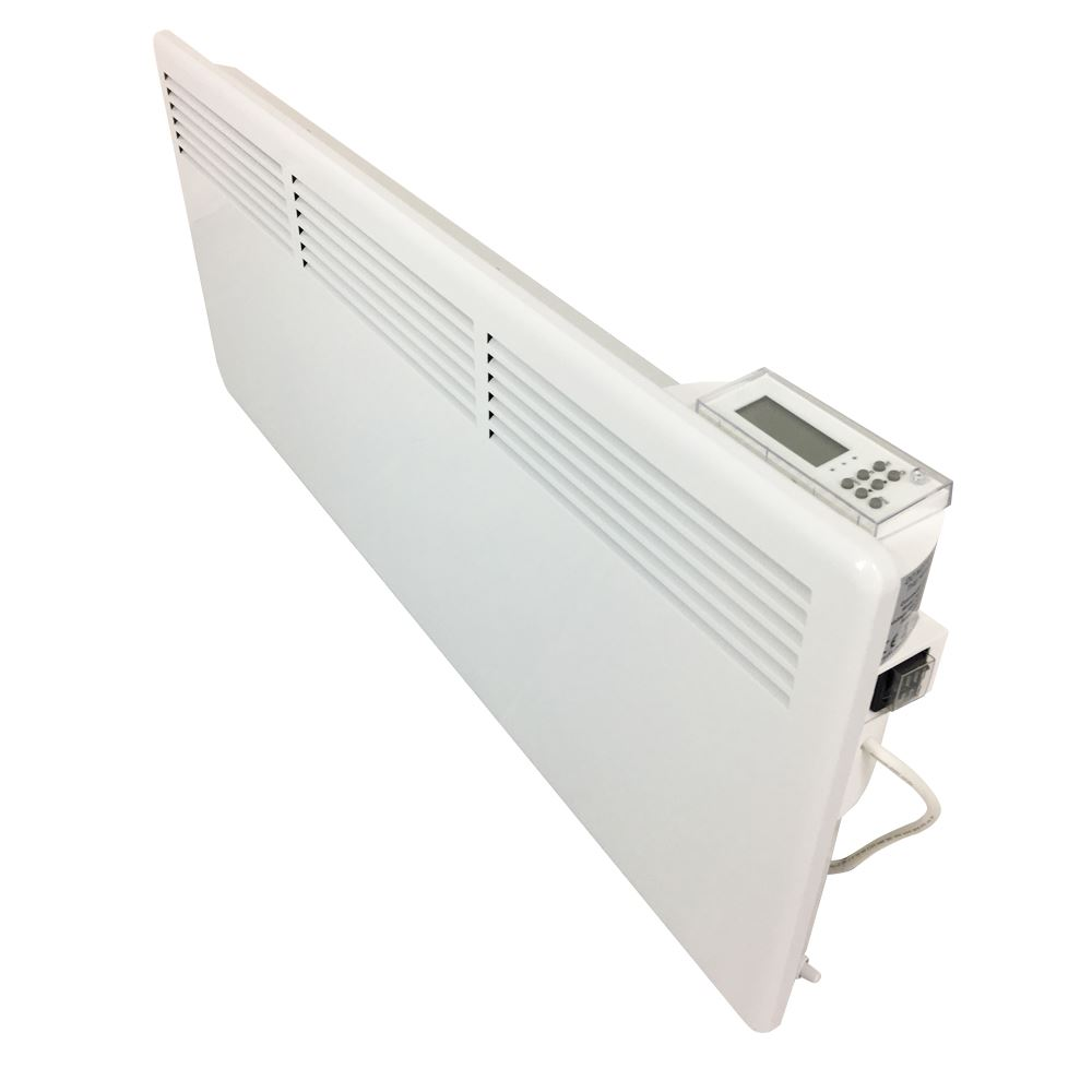 Nova-Live-S-Electric-White-Panel-Convector-Heater-Wall-Mounted-1000w-1500w-2000w thumbnail 13