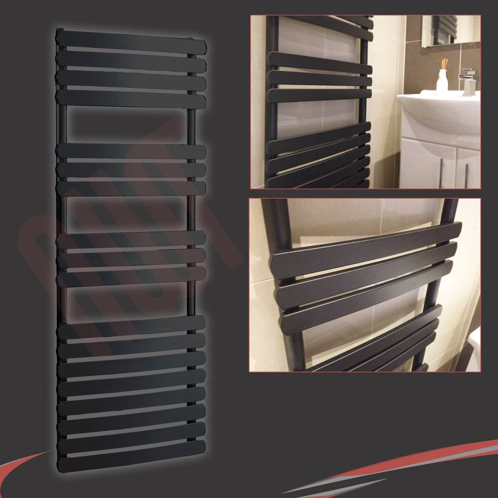 Designer heated towel rails for bathrooms - Huge Sale Designer Heated Towel Rails Warmers Bathroom