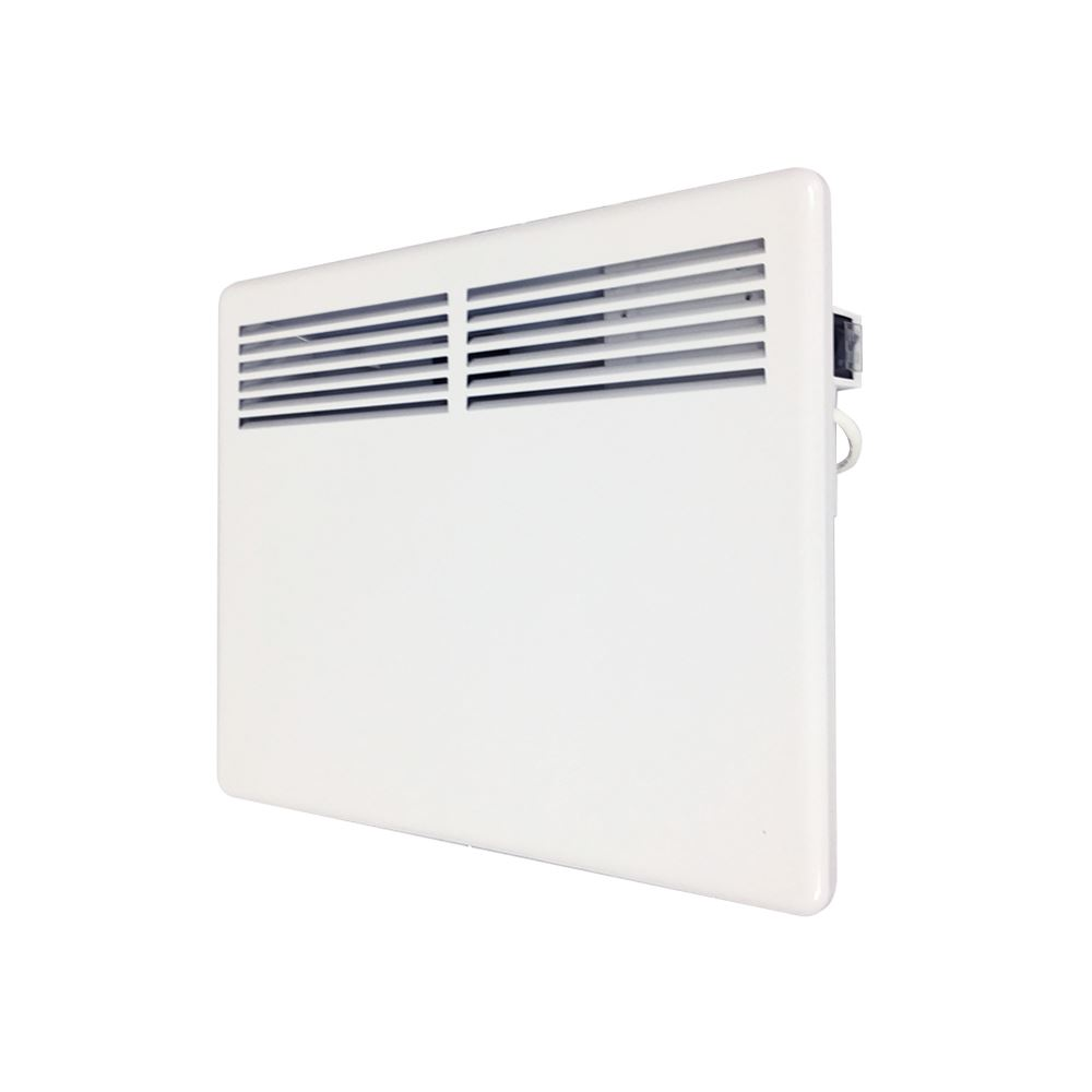 Nova-Live-S-Electric-White-Panel-Convector-Heater-Wall-Mounted-1000w-1500w-2000w thumbnail 3