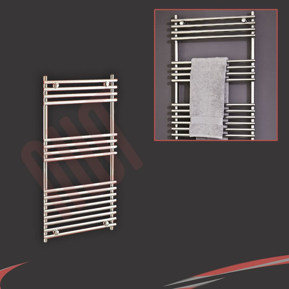 Bathroom radiators towel rails it is represent classic rectangular - Huge Sale Designer Heated Towel Rails Warmers Bathroom