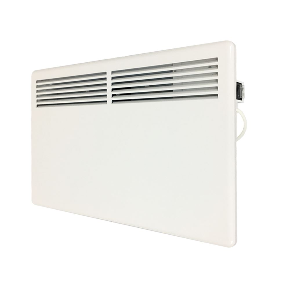 Nova-Live-S-Electric-White-Panel-Convector-Heater-Wall-Mounted-1000w-1500w-2000w thumbnail 7