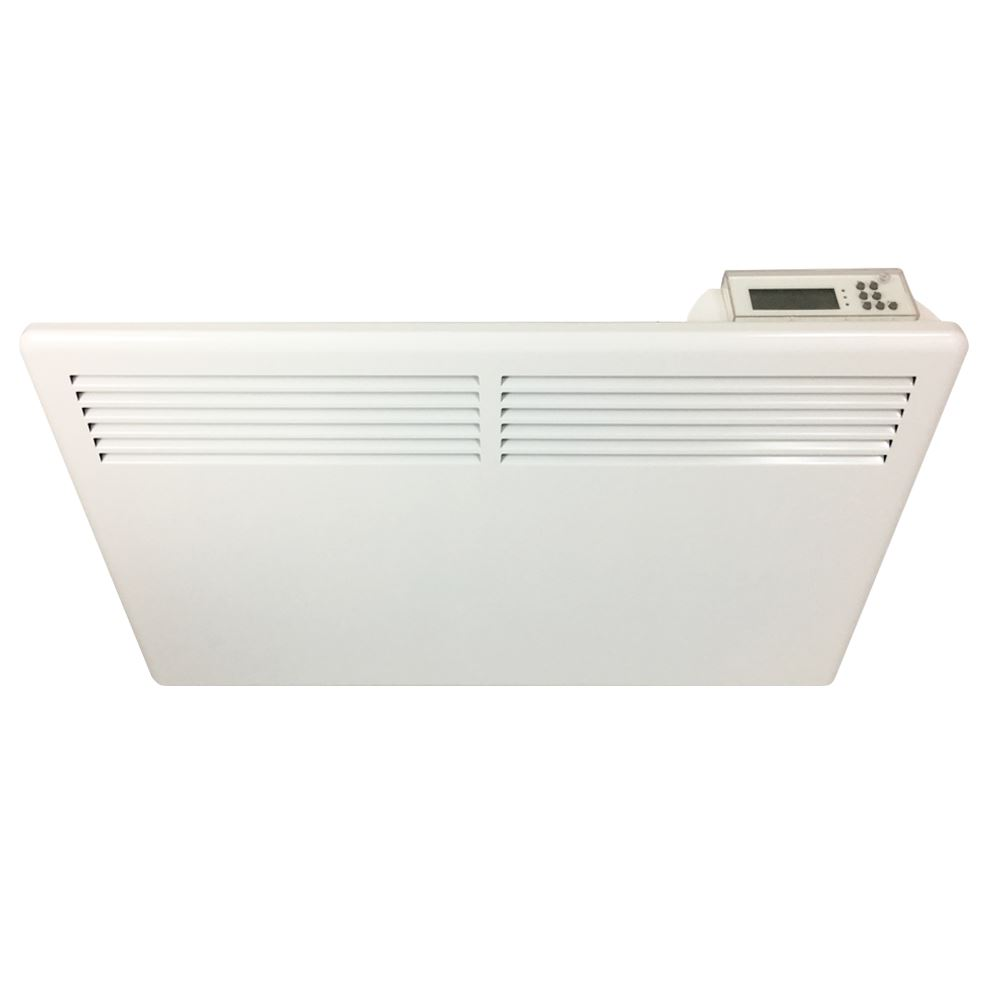 Nova-Live-S-Electric-White-Panel-Convector-Heater-Wall-Mounted-1000w-1500w-2000w thumbnail 8
