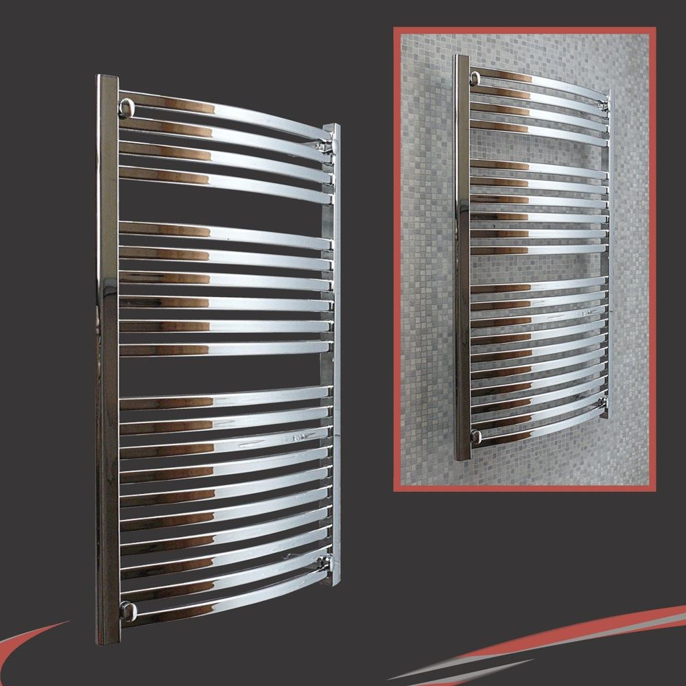 Designer Heated Towel Rails For Bathrooms House Designerraleigh kitchen cabinets