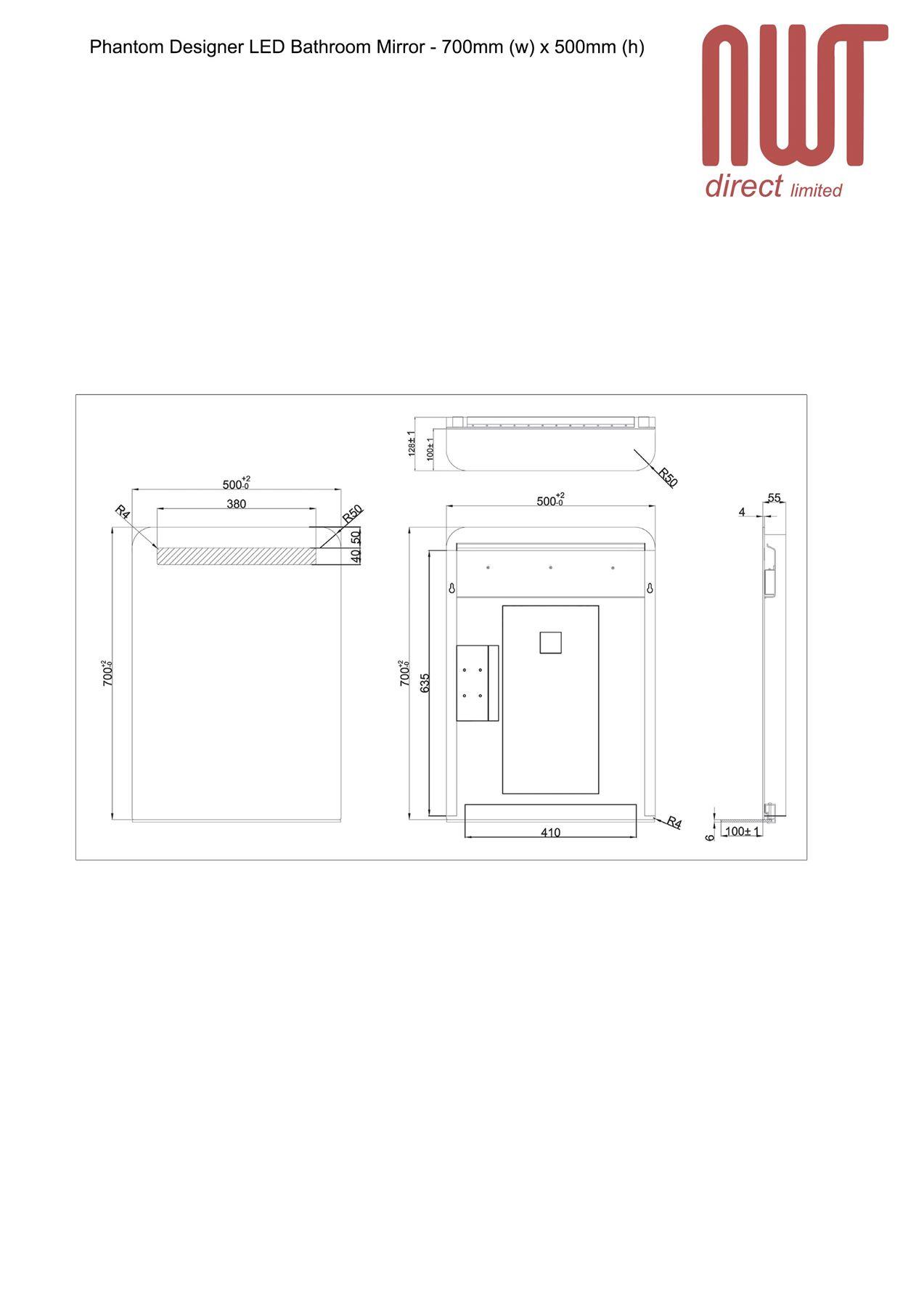 034-phantom-034-led-bathroom-mirrors-on-off-