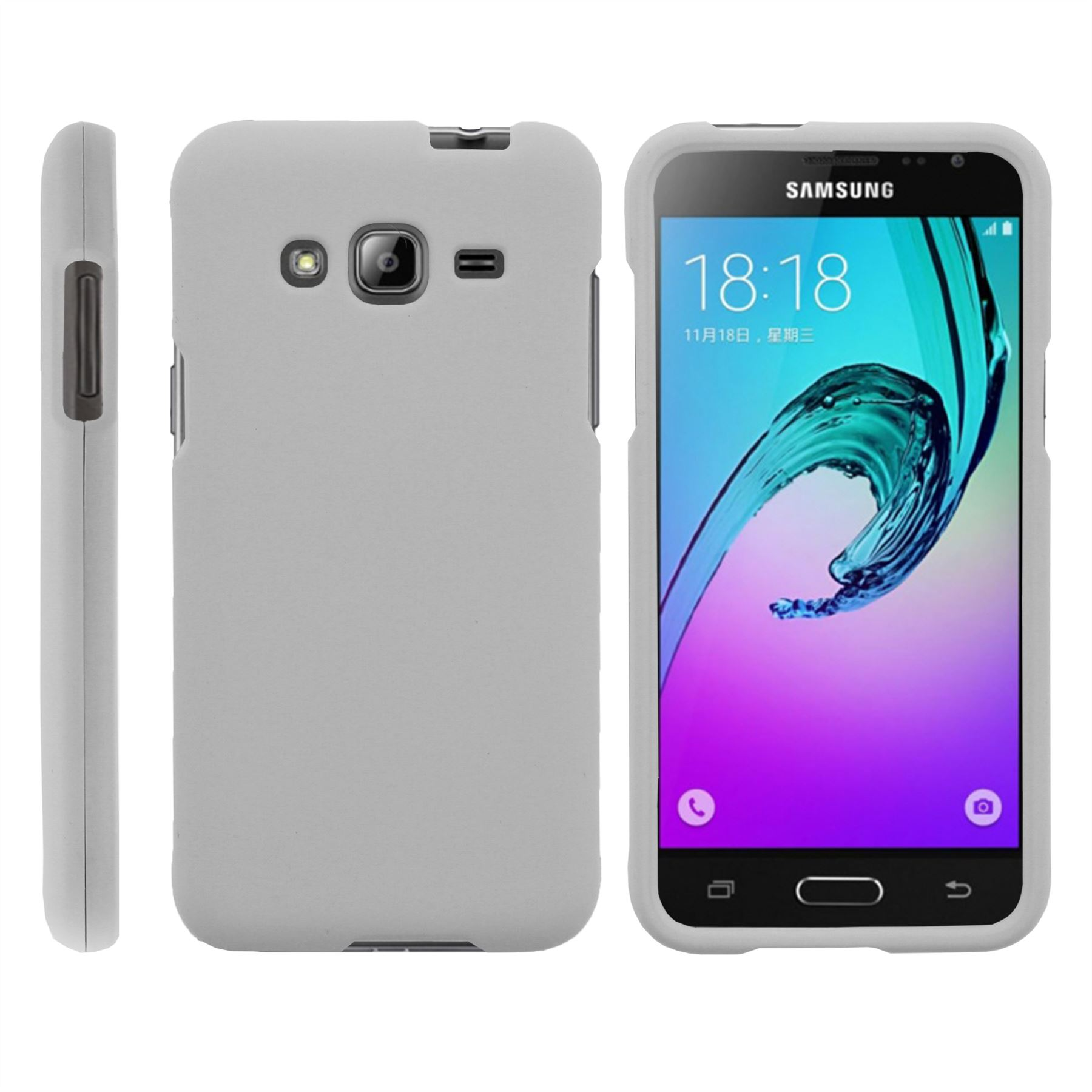 For Samsung Galaxy J3V
