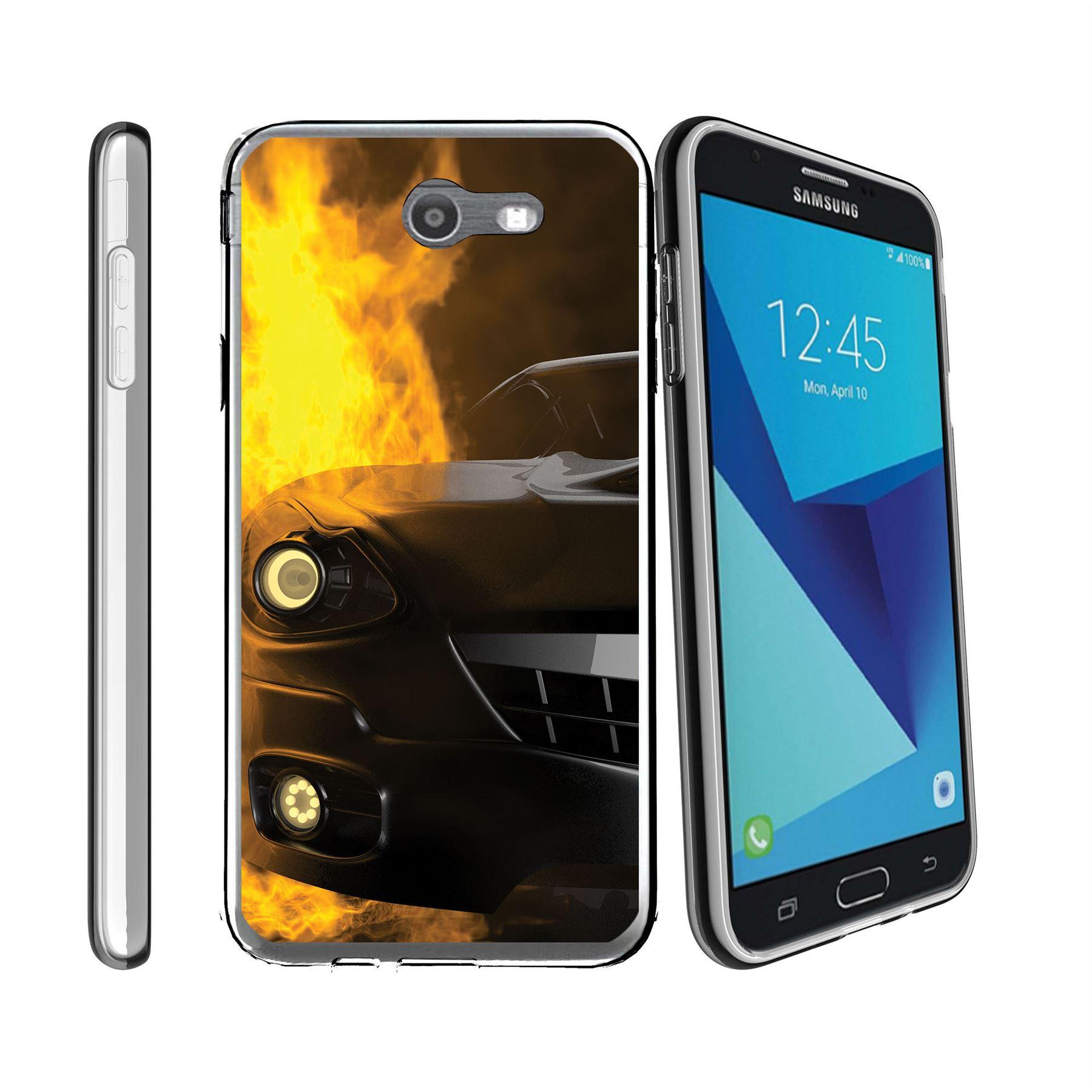 Samsung galaxy J7 sky Pro manual Pdf tracfone unlocked