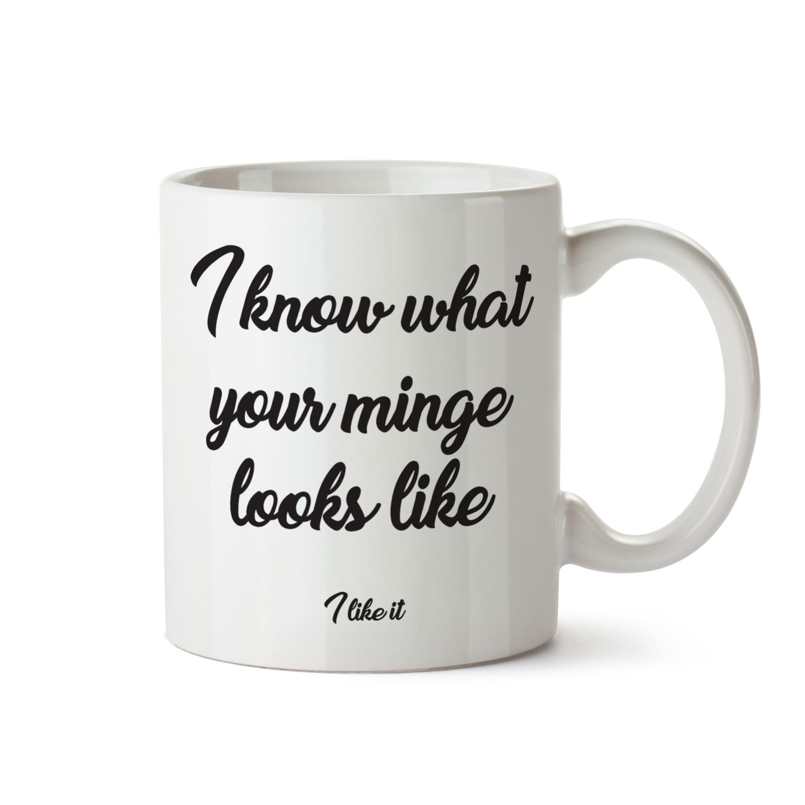 Novelty-Mugs-Funny-Rude-Valentines-Coffee-Cup-Gift-Idea-for-Girlfriend-Boyfriend