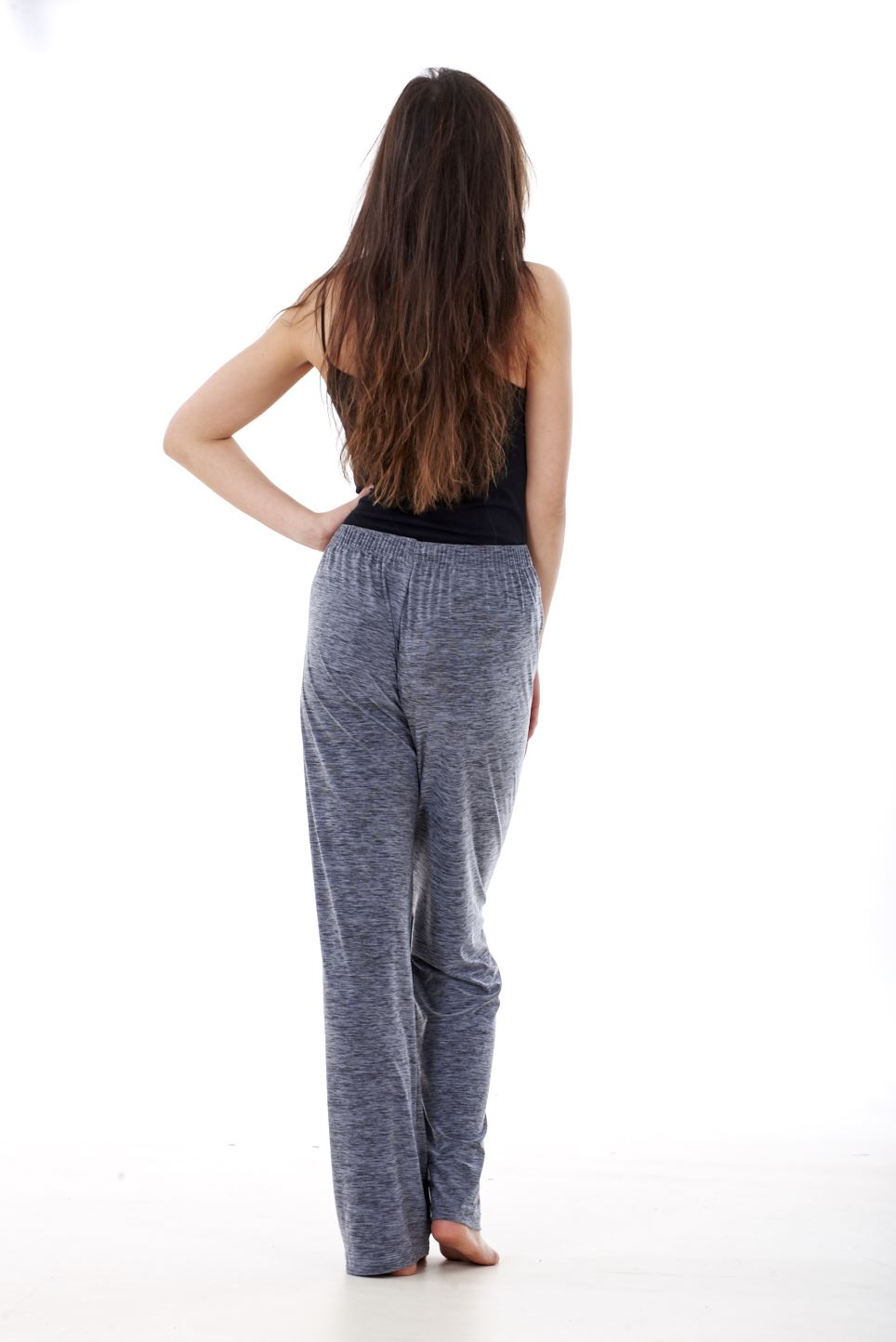 Free shipping BOTH ways on pants womens straight leg, from our vast selection of styles. Fast delivery, and 24/7/ real-person service with a smile. Click or call