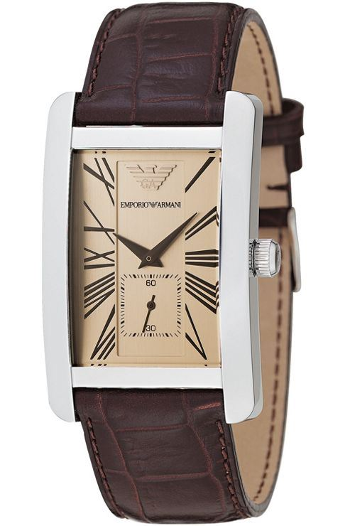 Emporio-Armani-Mens-Watch-AR0143-AR0145-AR0154-AR0156