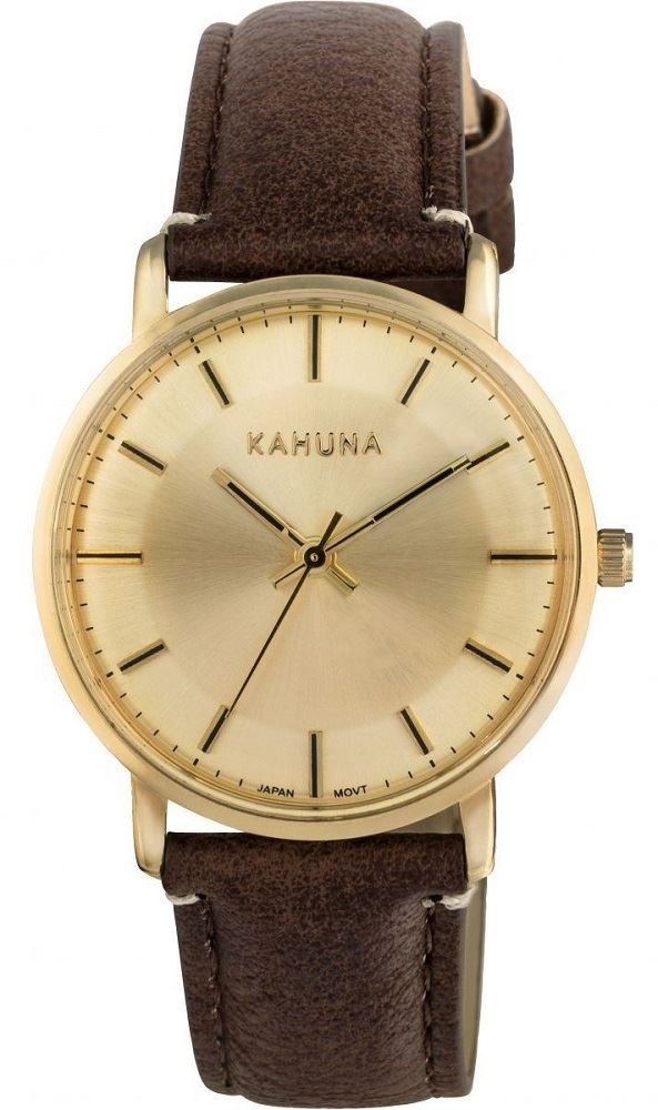 Kahuna-Ladies-Womens-Wrist-Watch-KLS-Range