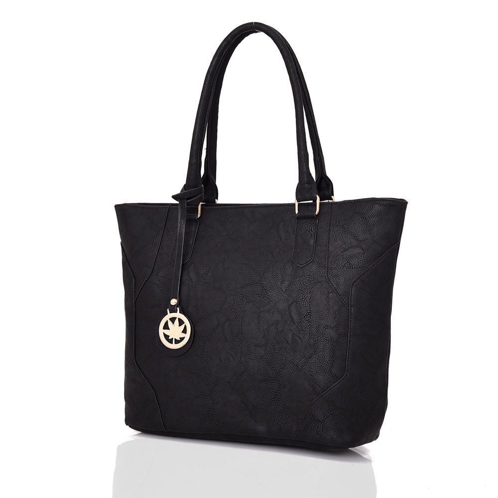 Bag Handbag New Shoulder Cross Designer Large Body Style Womens Tote PkX0Nnw8O