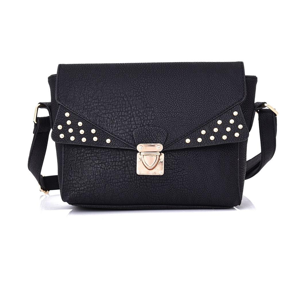 women s designer cross body bag new girls shoulder handbag shopper