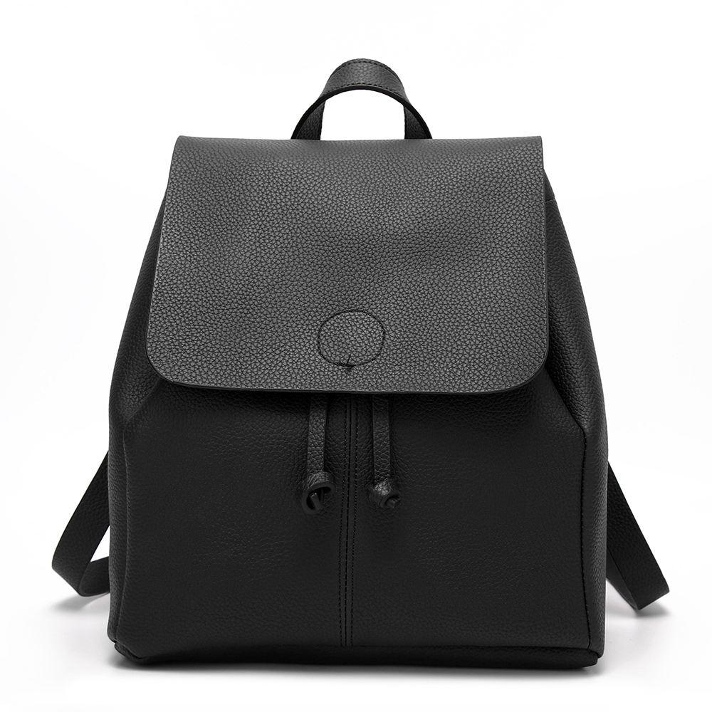 Women 039 S Fashionable Backpack Womens Gym Bag