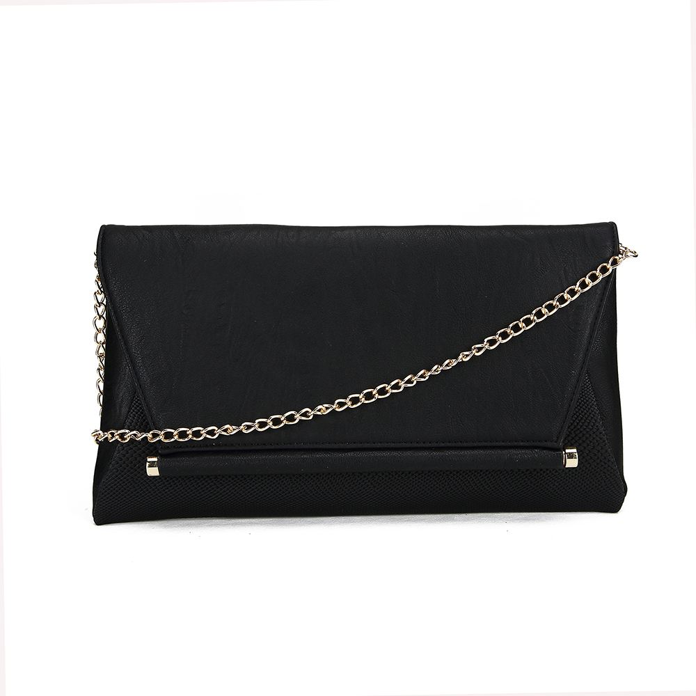 20% OFF Womens Evening Bag Sale Ladies Clutch Bag Clearance Women s ... 0dcf515873468