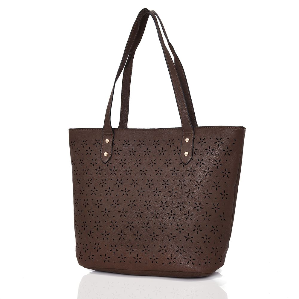 women s large designer tote bag new shoulder handbag cross body
