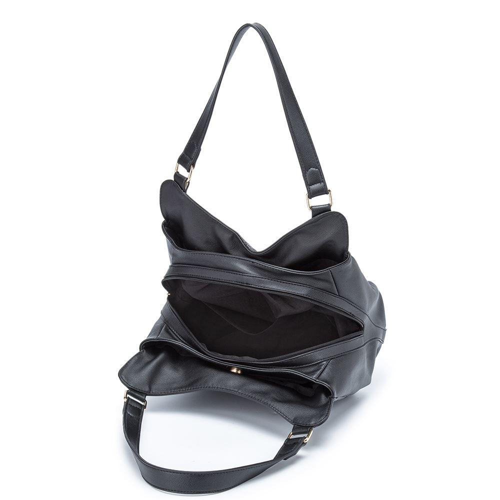 12ac7cabf4 Women s Designer Style Shoulder Bag Ladies Fashionable Bag