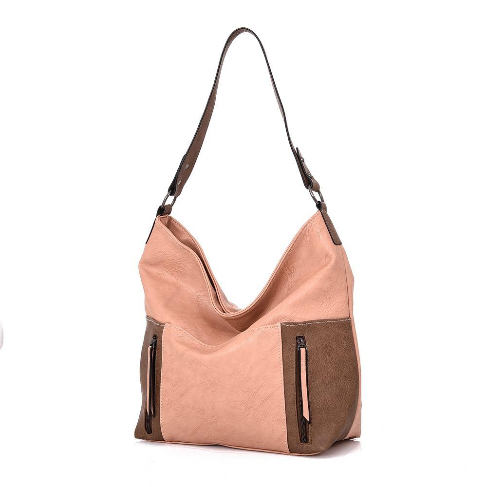 cb340b1aef0 Details about Women's Large Designer Tote Bag New Shoulder Handbag Cross  Body Shopper Bag