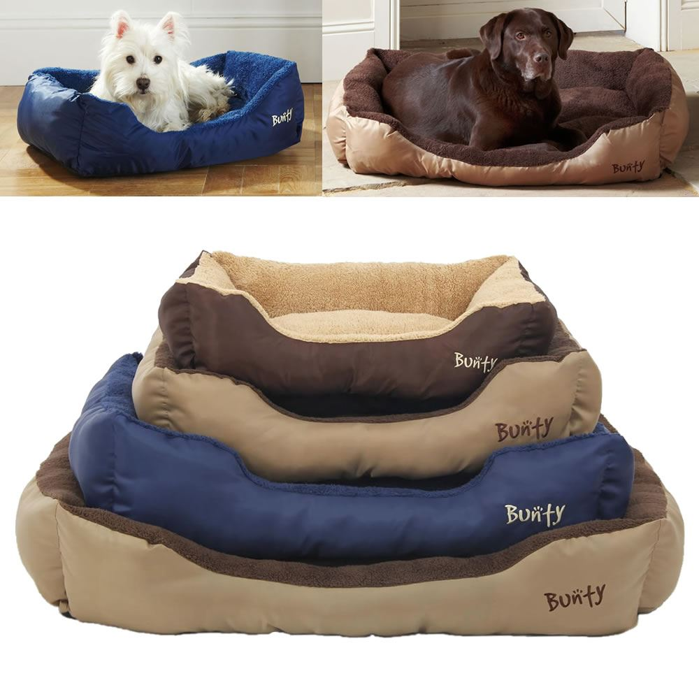 Image result for Soft Basket Bed for Pets
