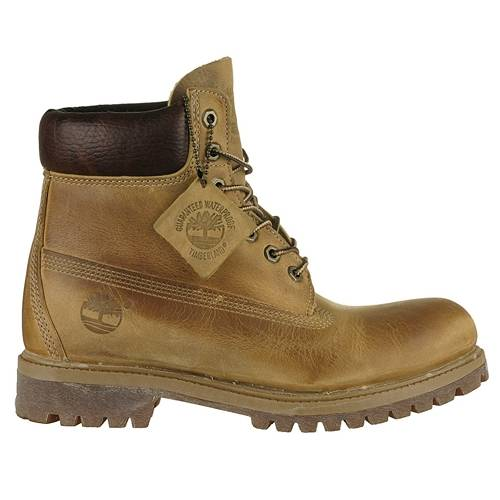 042143eb20e Details about Timberland Mens Heritage 6