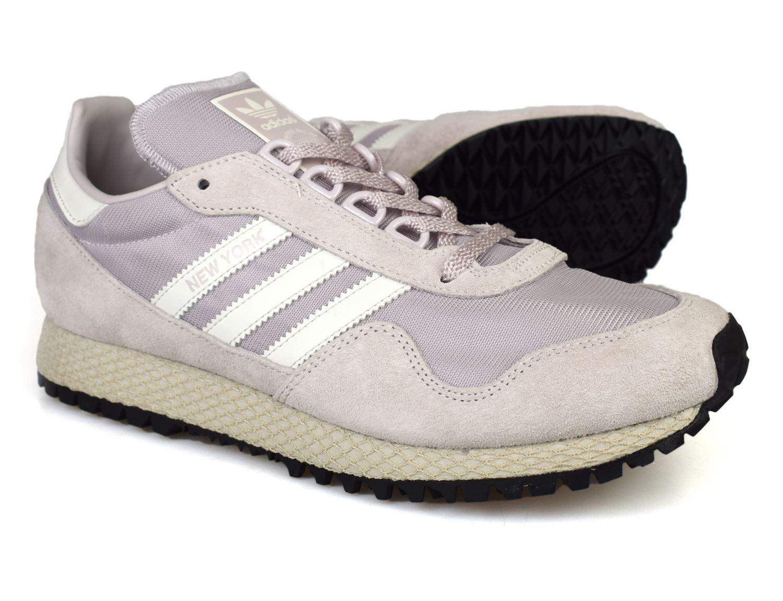 adidas new york zapatillas
