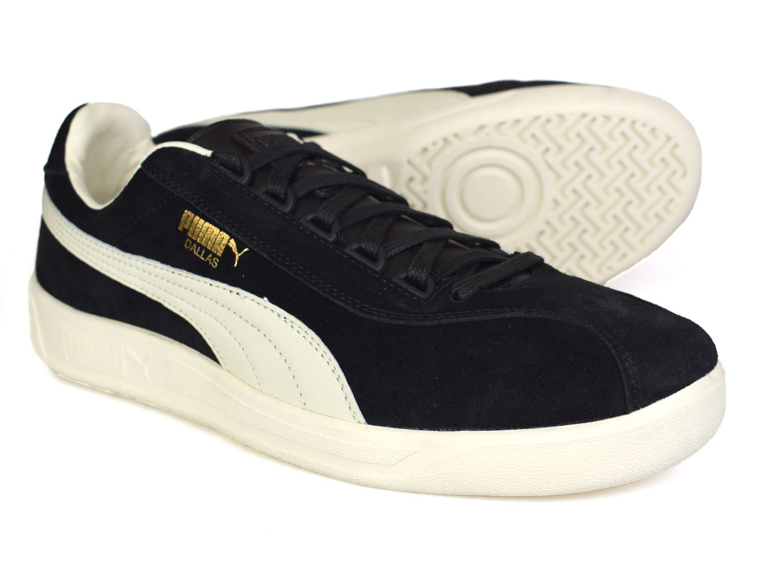 puma 44 homme