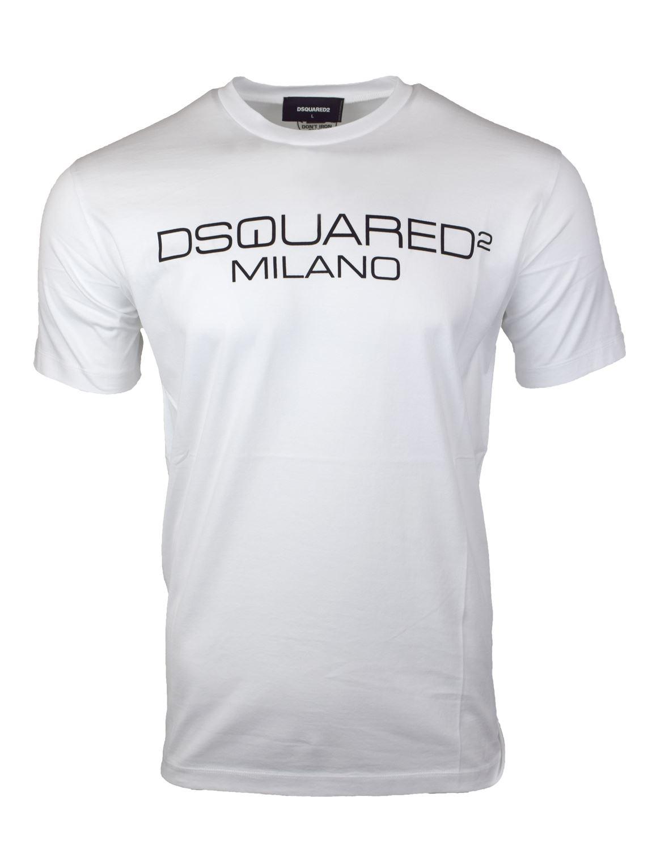 dsquared underwear sizing