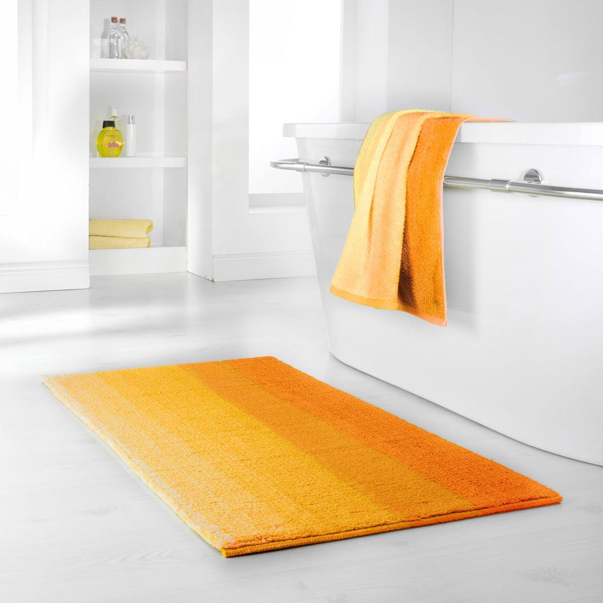 Bath Mats 12x Hotel Quality Bath Mats Towel 100 Organic Cotton Bathroom Rug Bath Matt Home Furniture Diy Tohoku Morinagamilk Co Jp