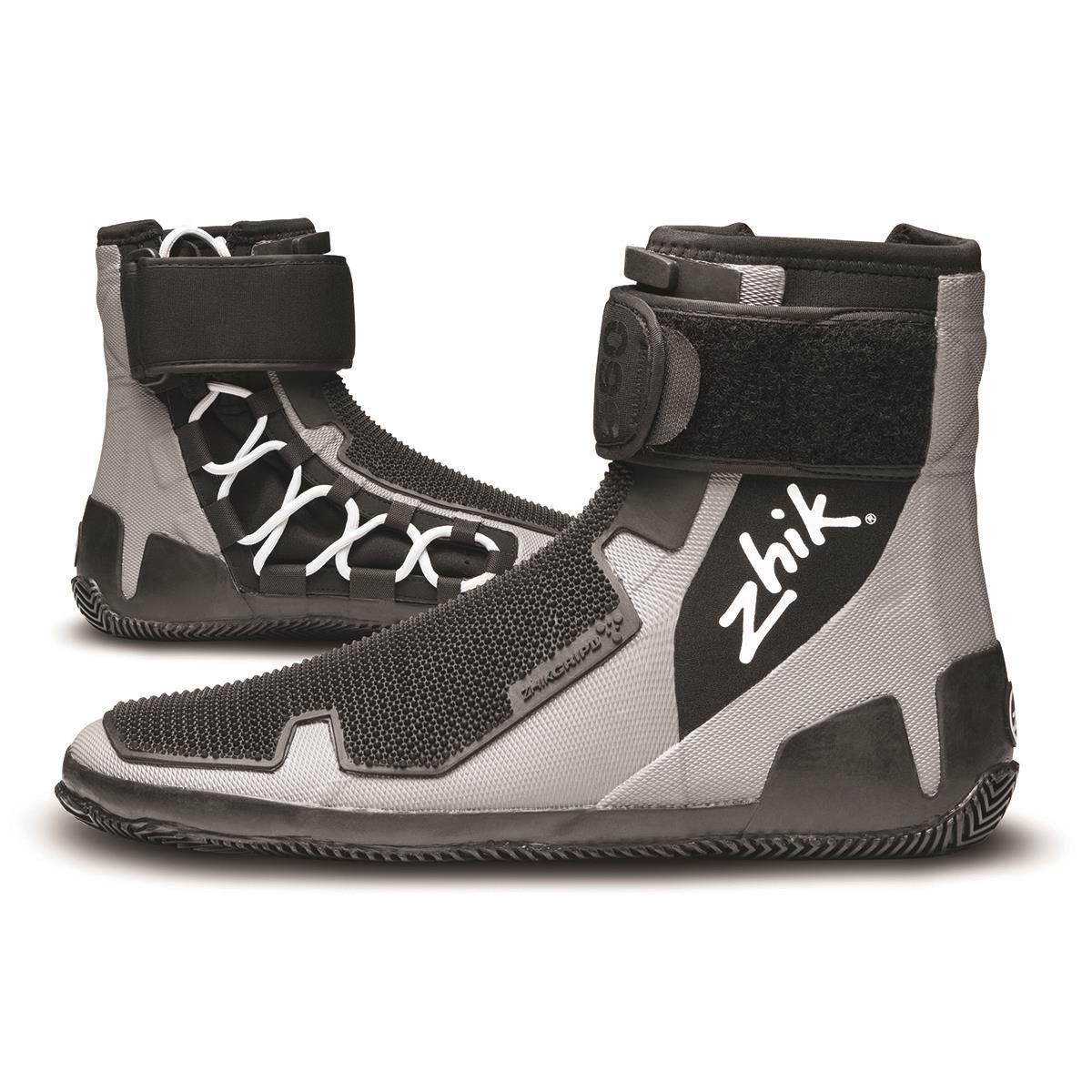Zhik 560 sailing boots