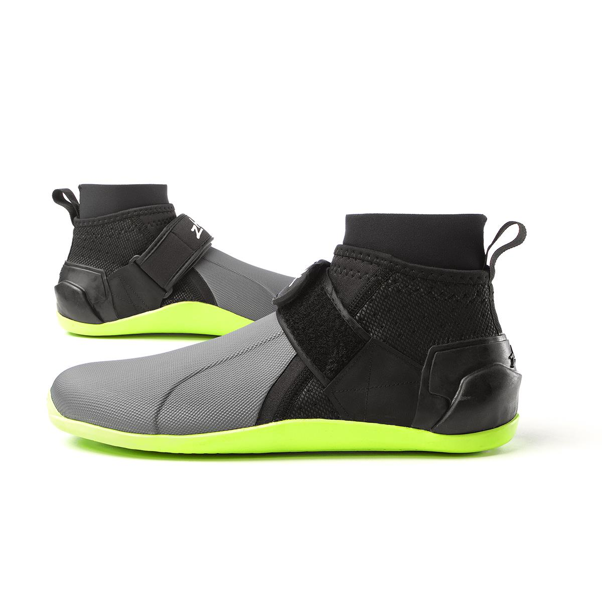 Zhik 170 sailing boots