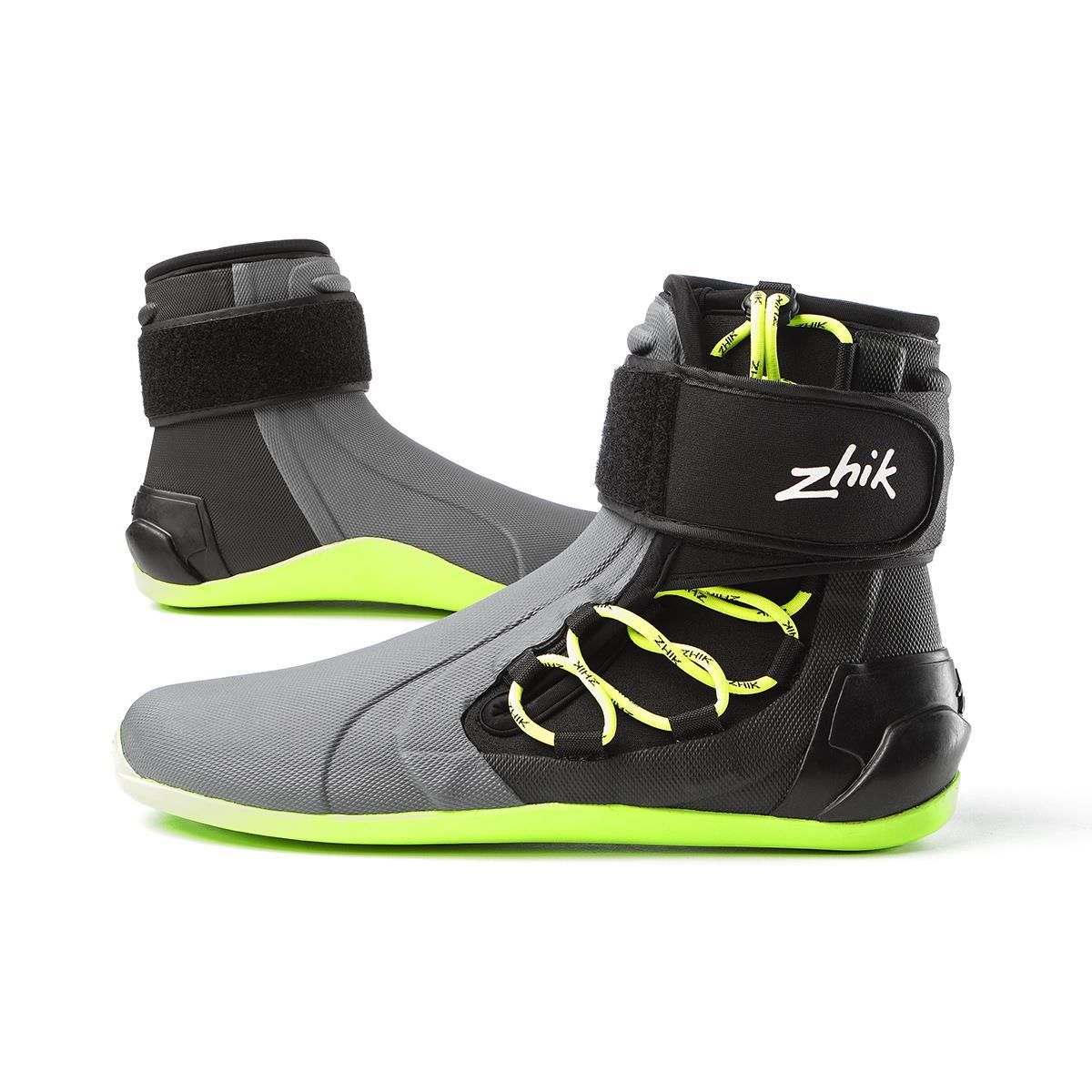 Zhik 270 sailing boots