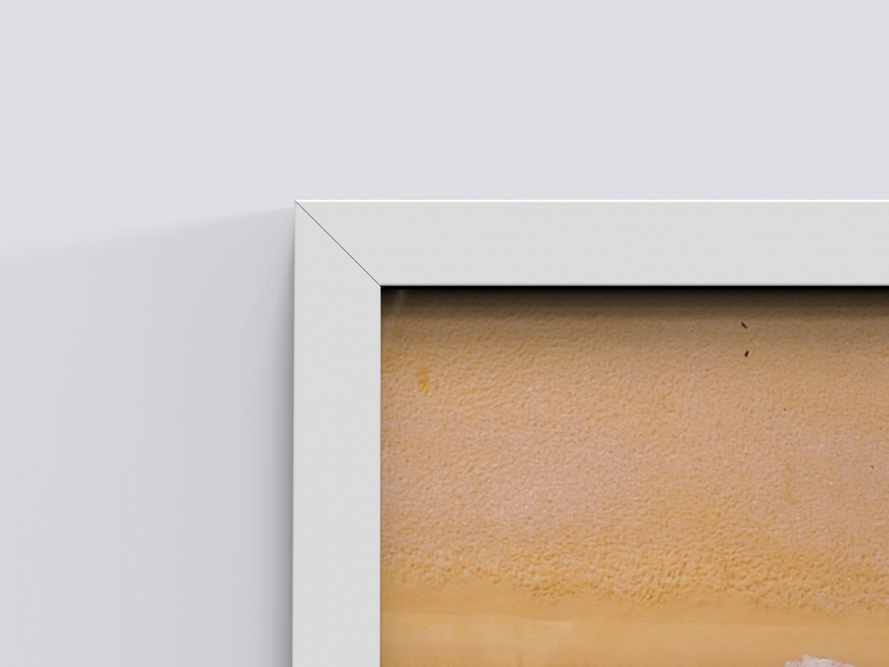 BLACK-WHITE-OAK-PHOTO-PICTURE-FRAME-MAXI-POSTER-FRAMES-LARGE-SQUARE-A1-A2-A3-A4