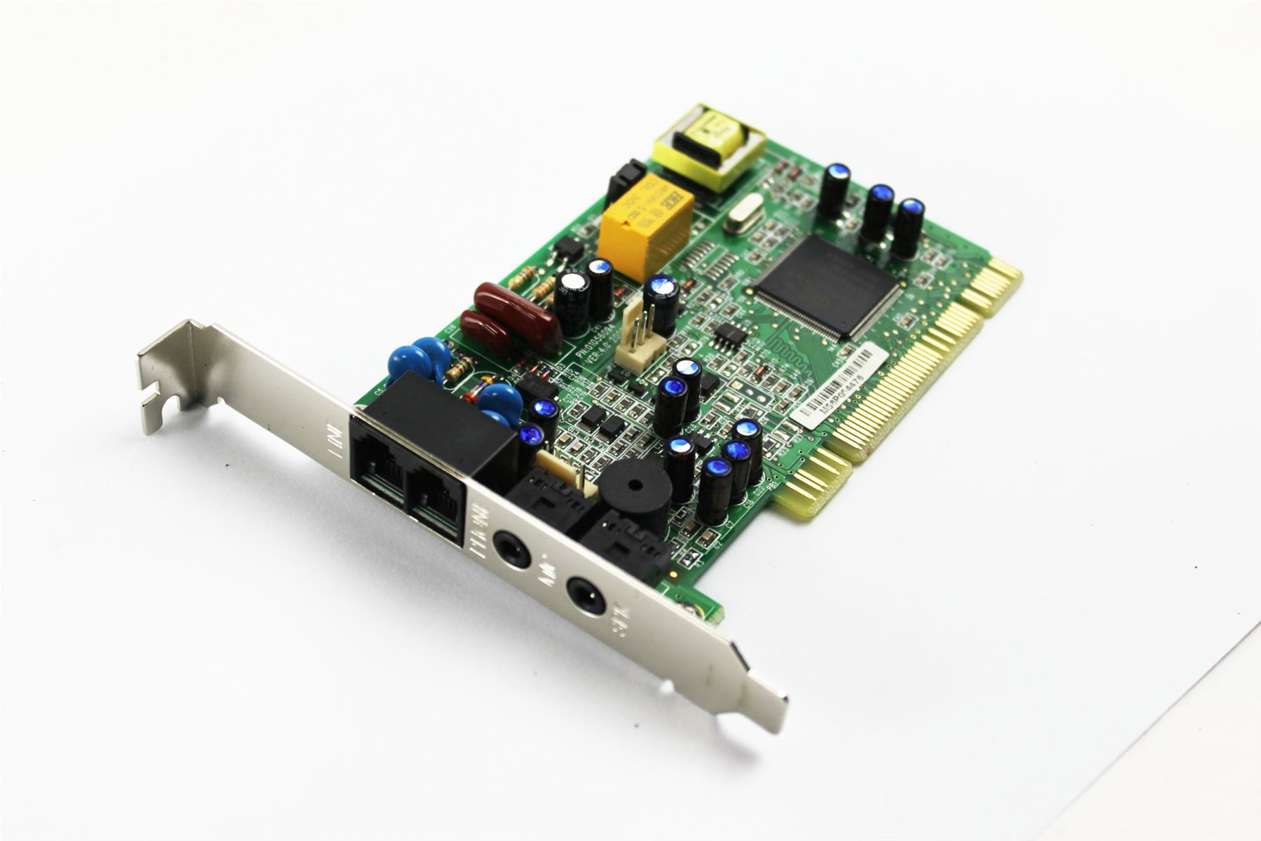 FM56 PM MODEM DRIVER FOR WINDOWS 8